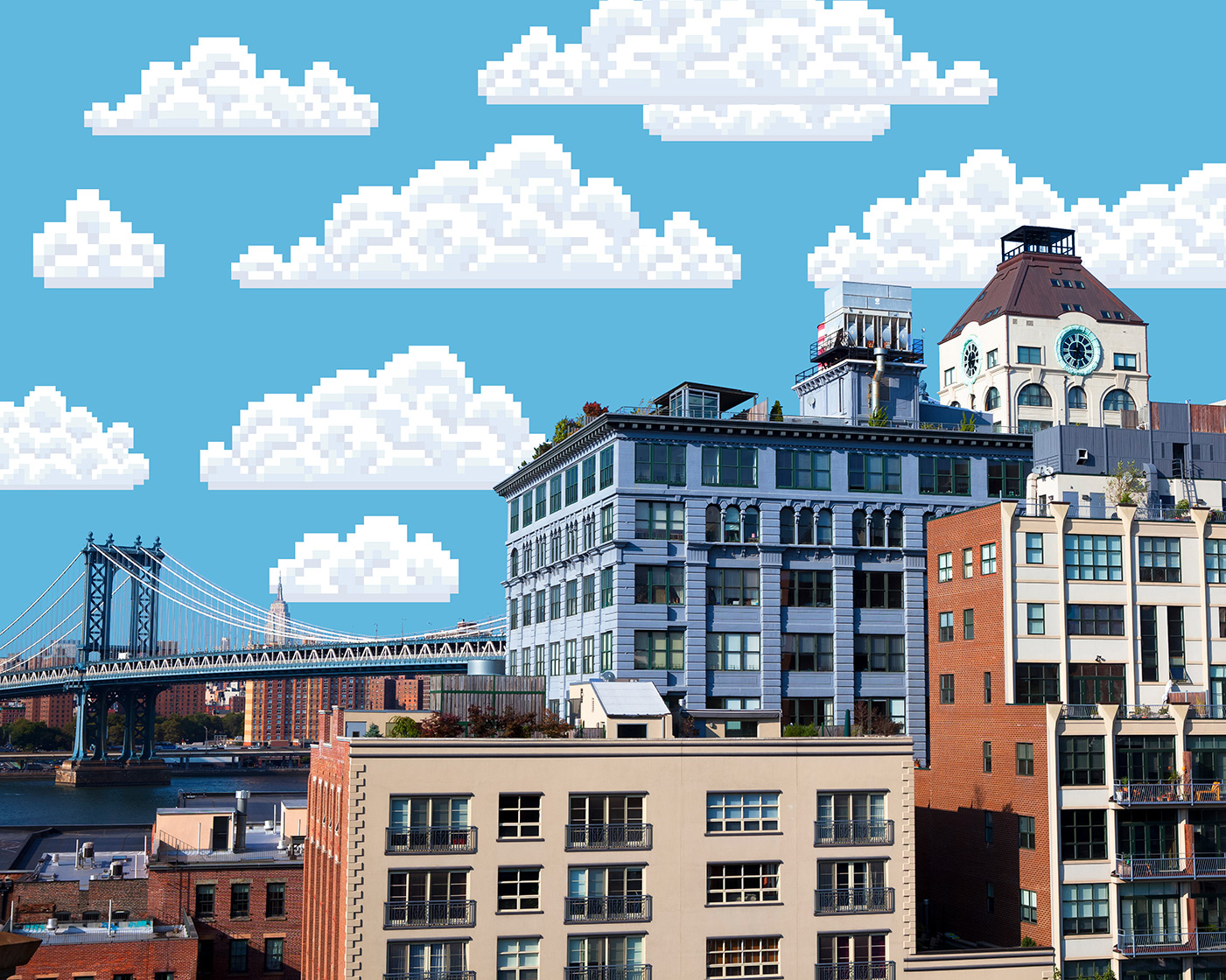 Brooklyn_pixel_cloud.jpg