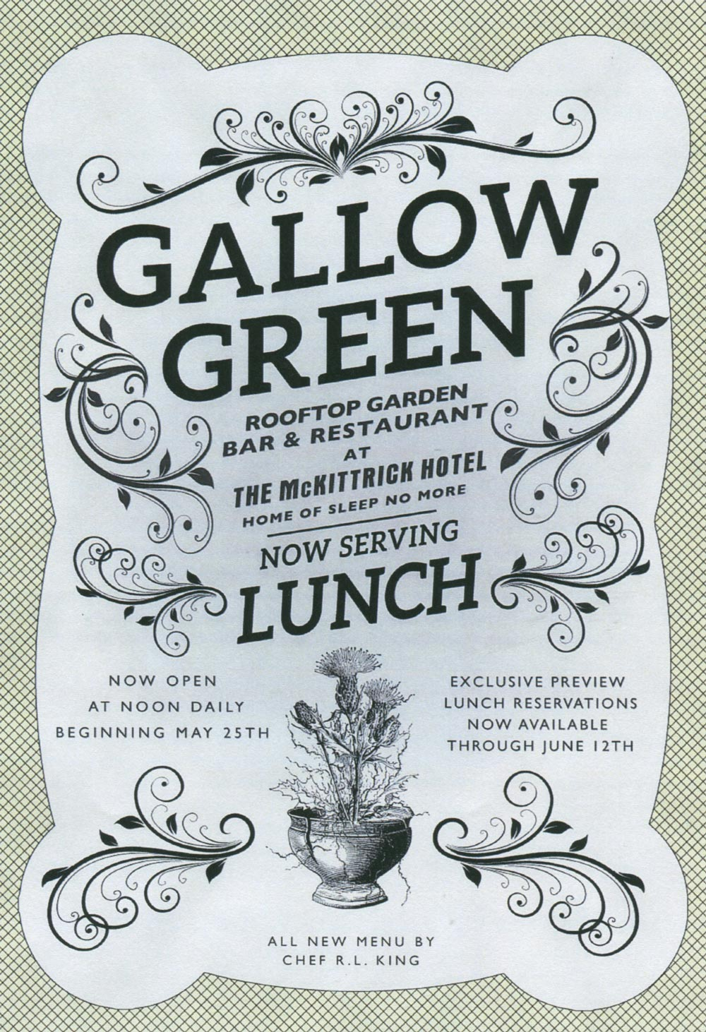 Gallow_green.jpg