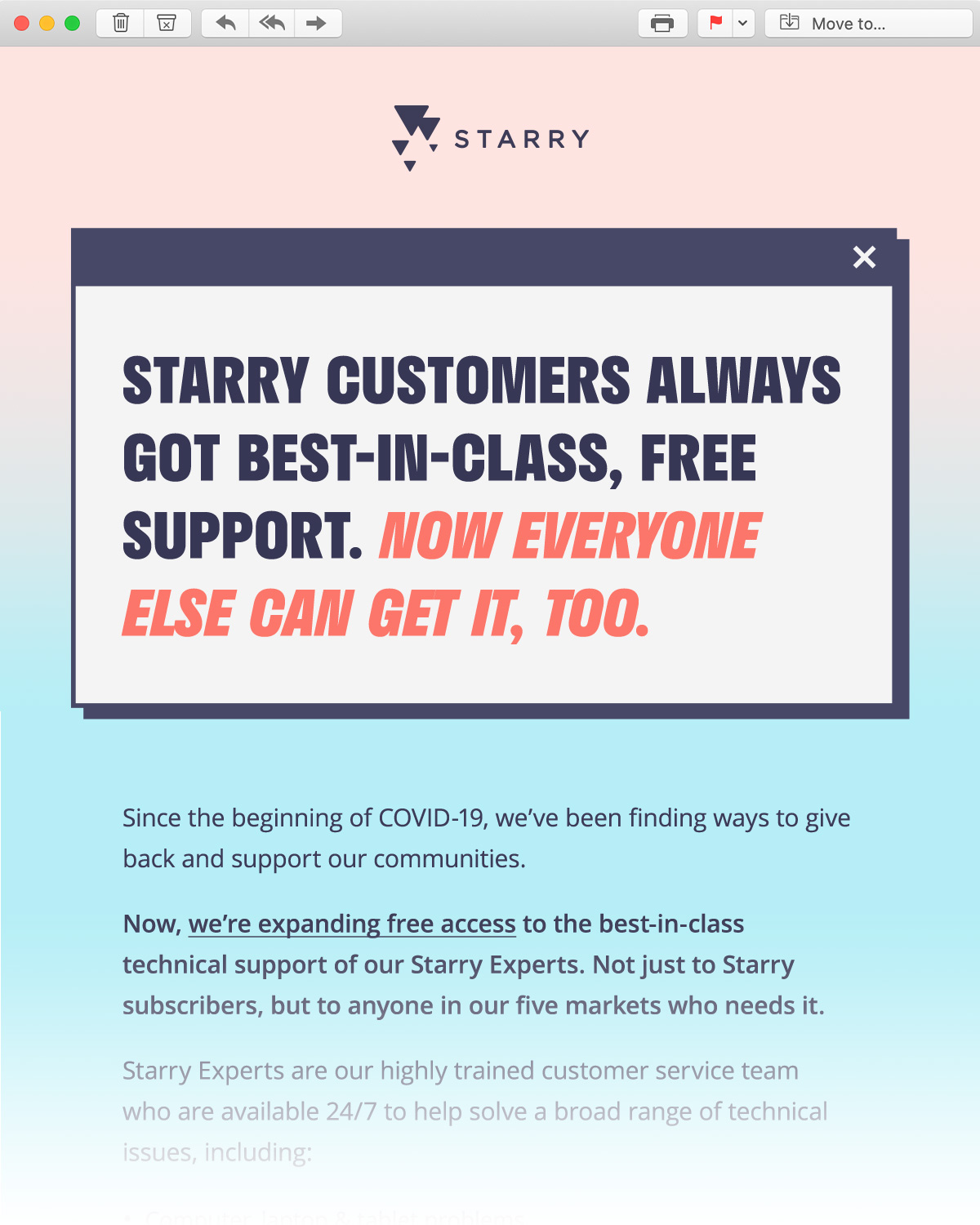 Starry_pro_email.jpg