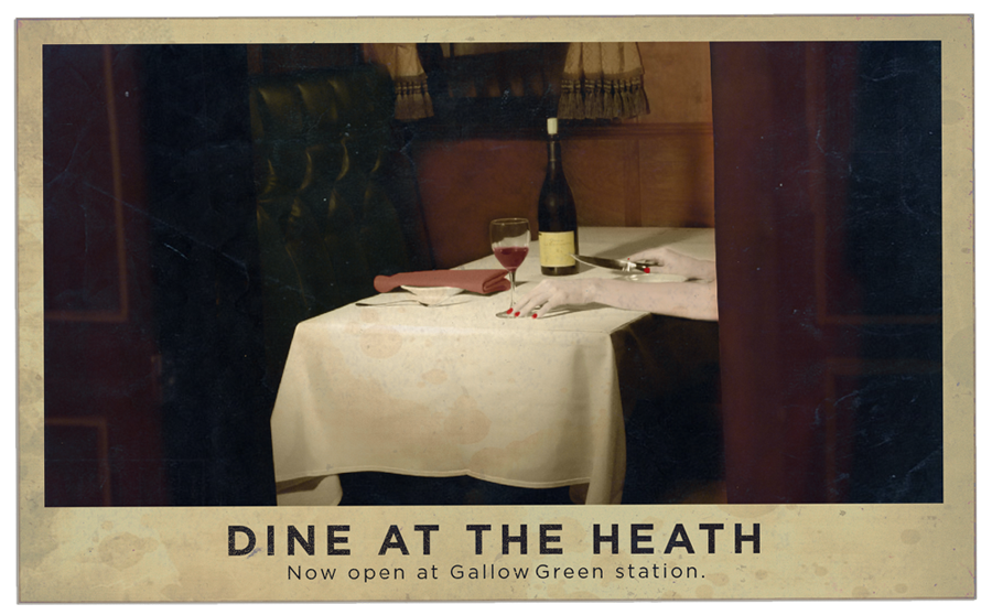 Theheath_postcard-02-1650.png