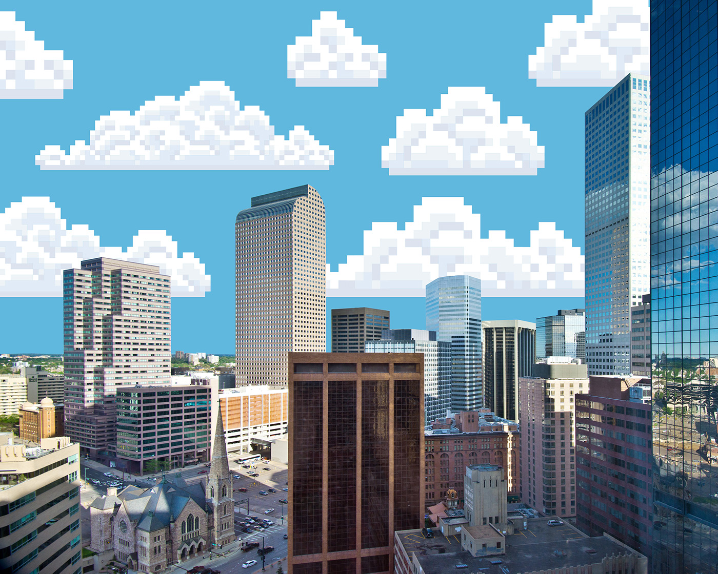 denver_pixel_cloud.jpg