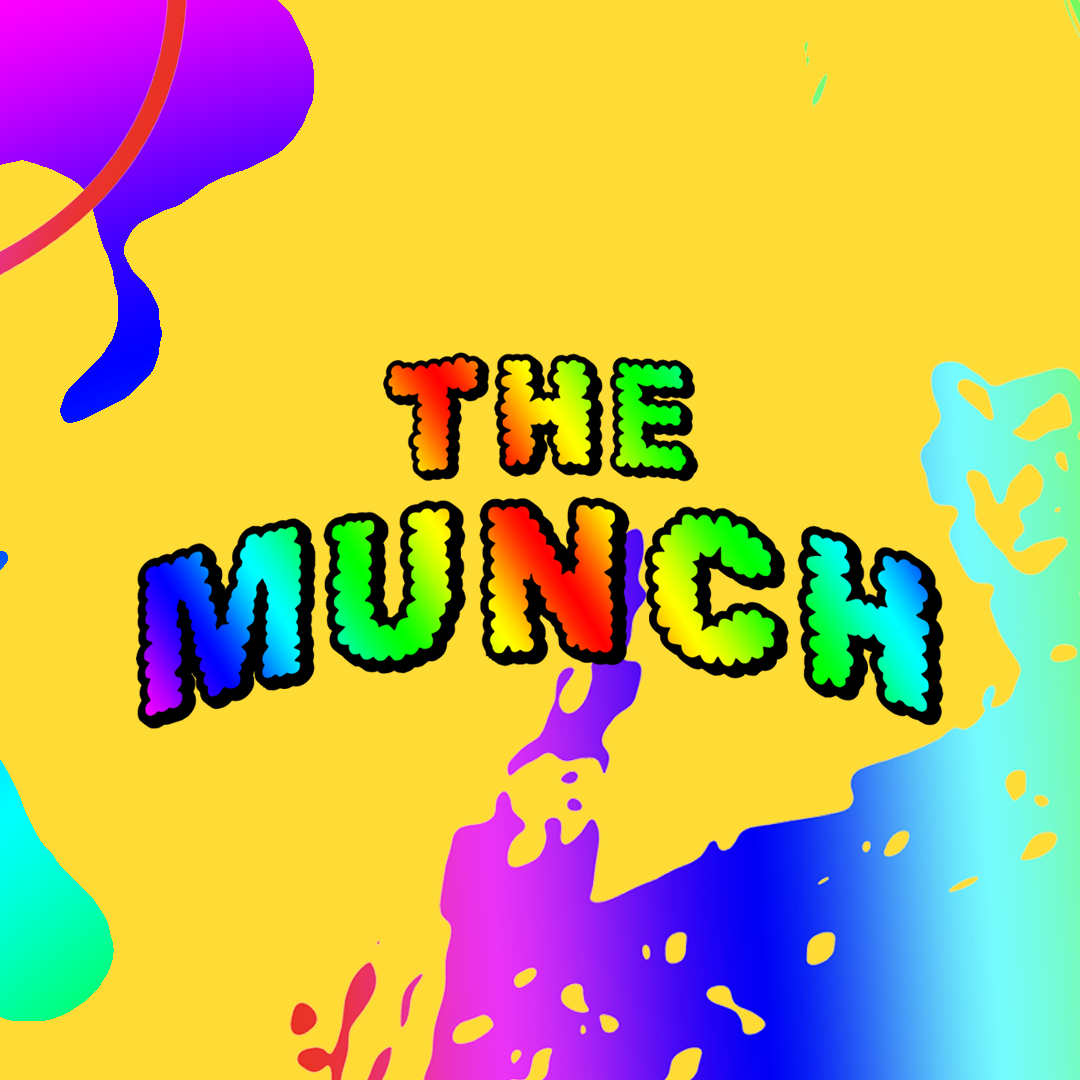 munch1.png